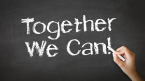 Marketing-Together-We-Can