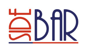 Side_Bar_Logo_paths