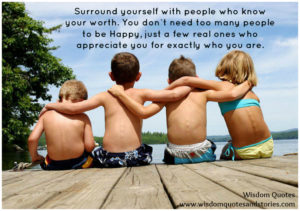 Surround-yourself-with-people-who-know-your-worth_-You-don't-need-too-many-people-to-be-Happy-just-a-few-real-ones-who-appreciate-you-for-exactly-who-you-are